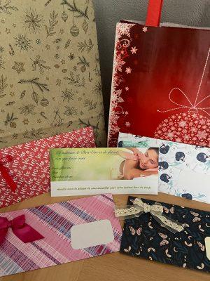 Carte_Cadeau_Noel