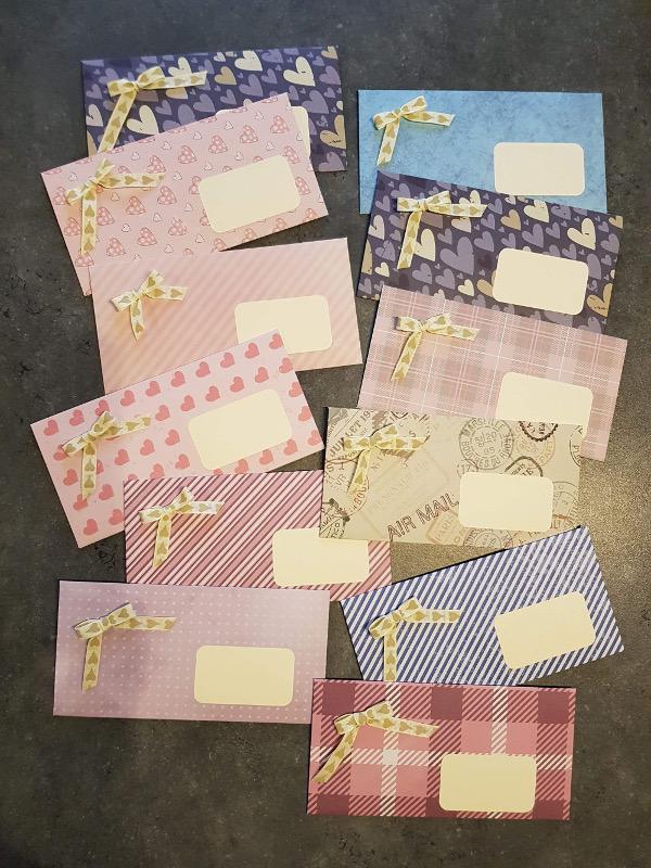 Enveloppes_Carte_Cadeau