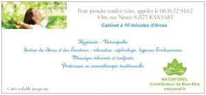 carte_cadeau_verte_naturorel