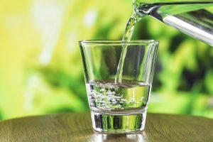Naturopathie-eau-arras