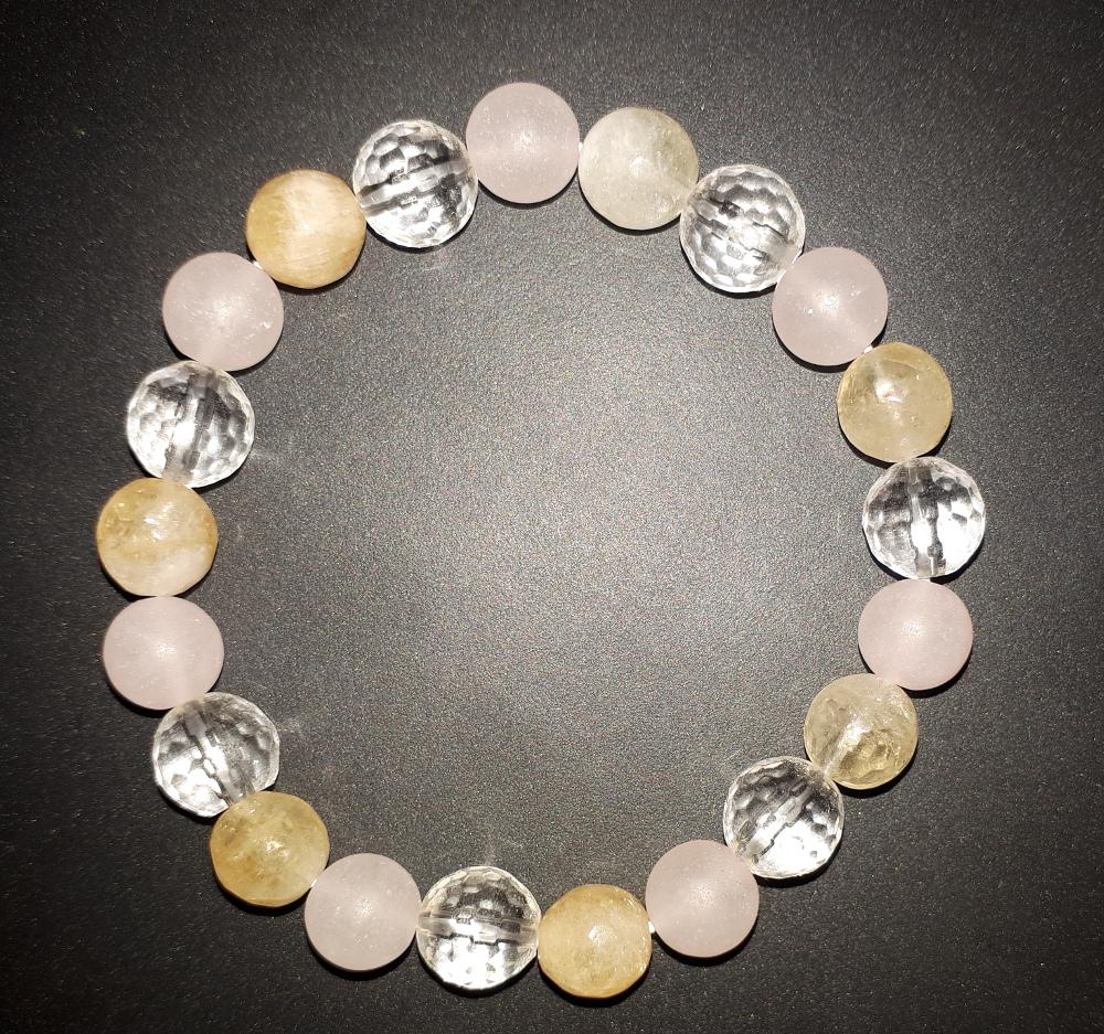 cristal-quartz-rose