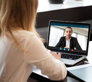 Ateliers & Consultations en ligne