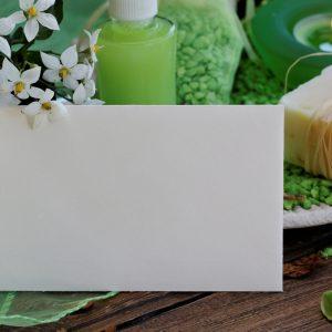 Coffrets Produits + Carte Cadeau