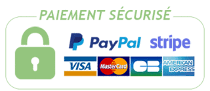 NaturOrel_Paiement_Secure