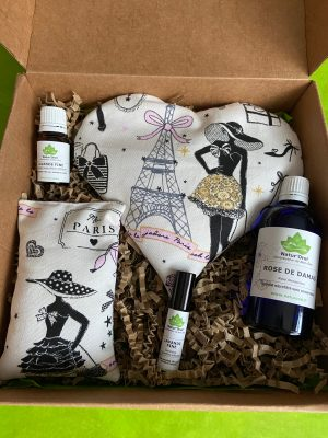 Coffret_Girly_Naturorel