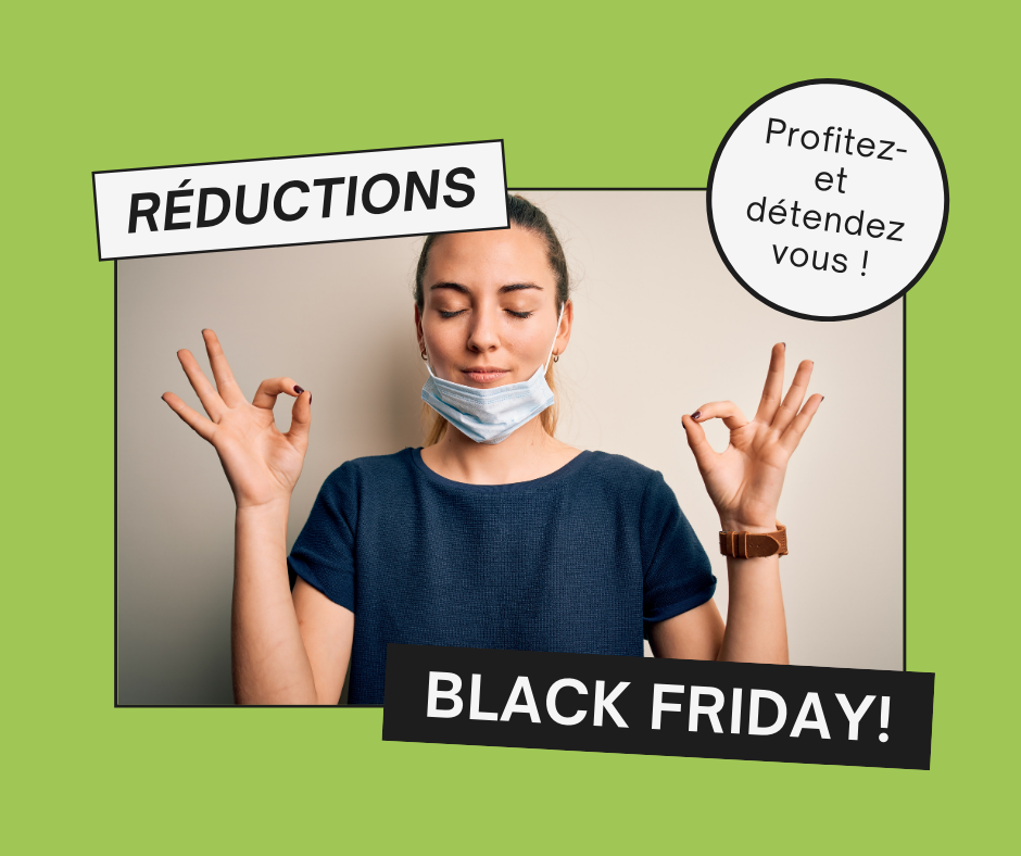 Black_Friday_Naturorel