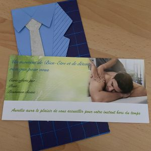 CarteCadeau_Massage_Homme_Naurorel