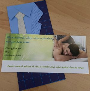 CarteCadeau_Massage_Homme_Naurorel