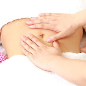 naturorel_massage_postnatal